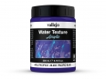 Vallejo Diorama Effects 26203 Pacific Blue  (200ml)
