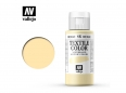 Vallejo Textile Color 40015 Beige (60ml)