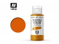Vallejo Textile Color 40021 Orange (60ml)
