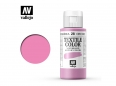 Vallejo Textile Color 40028 Orchid (60ml)