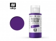 Vallejo Textile Color 40036 Parma Violet (Opq.) (60ml)