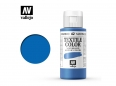 Vallejo Textile Color 40042 Violet Blue (60ml)