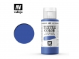 Vallejo Textile Color 40043 Blue (Opaque) (60ml)