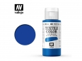 Vallejo Textile Color 40044 Cobalt Blue (60ml)