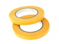 Vallejo T07005 Masking Tape 6mmx18m - Twin Pack
