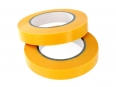 Vallejo T07006 Masking Tape 10mmx18m - Twin Pack