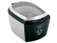 Airbase Ultrasonic Cleaner