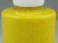 Peinture CREATEX Aérographe Colors Transparent 5114 Brite yellow