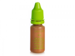 Airbase Foundation 05 Dark - 10ml