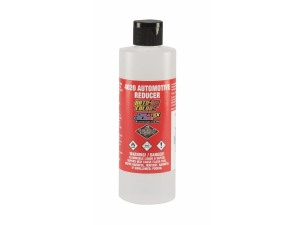 Auto Air Colors 4020 Automotive Reducer 120ml