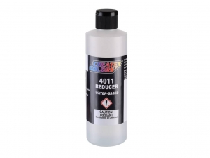 AutoAir 4011 Reducer 240 ml