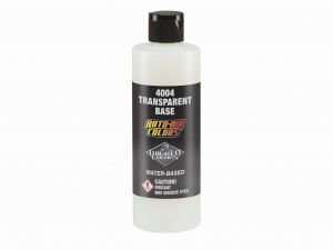 AutoAir 4004 Transparent Base 240 ml