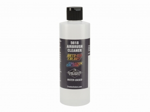 Createx 5618 Airbrush Cleaner 240 ml
