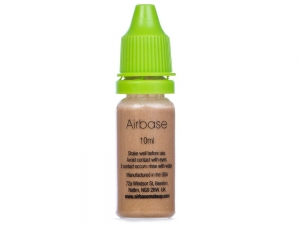 Airbase Highlighter Rose Gold - 10ml